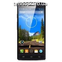Thl w11 monkey king 16gb