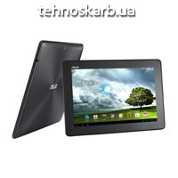 ASUS eee pad transformer tf300tg 16gb 3g