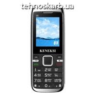 Мобильный телефон Samsung s6102
