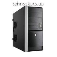 Системный блок Core I5 3570 3,4ghz /ram16gb/ hdd2000gb/video 2048mb/ dvdrw