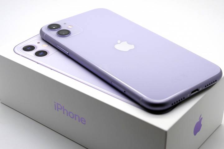 1080x900 355531 iphone11_main.jpg t_news