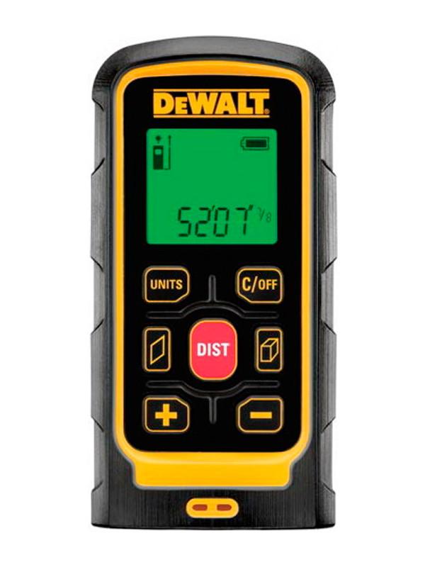 Dewalt dw040p laser distance measurer ozito ozt1500wa thicknesser