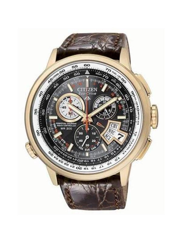 Часов citizen скупка часы спб заложить