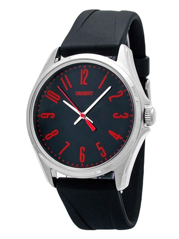 Купити б в Orient другое - Часы   Часы наручные    Техноскарб 9fde4f8d165a1
