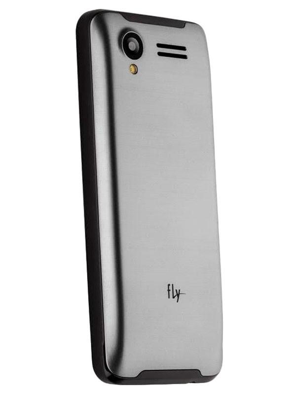1f082ff7e8579 Купить б/у Fly ff245 - Мобильный телефон : Мобильные телефоны и ...