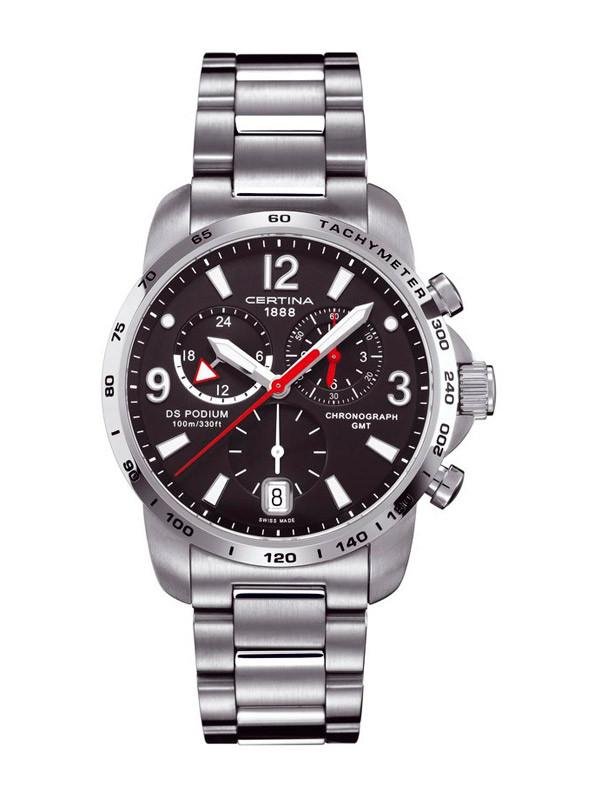 Certina скупка часы часов мурманск скупка