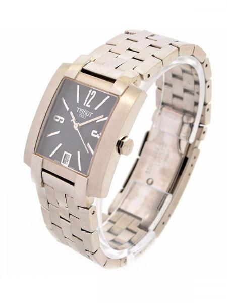 Годинник Tissot t-trend l860/960