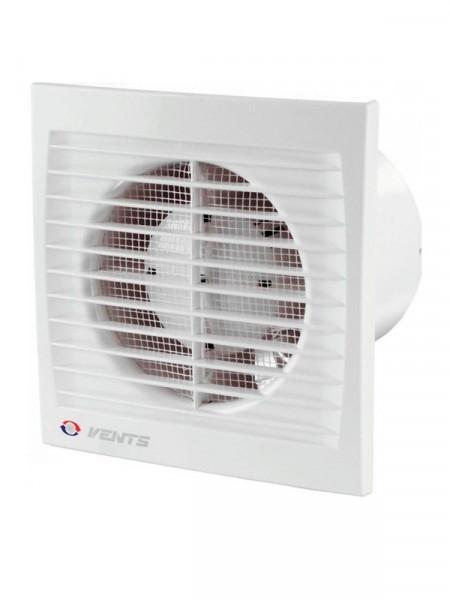 Вентилятор канальний Vents 125 d