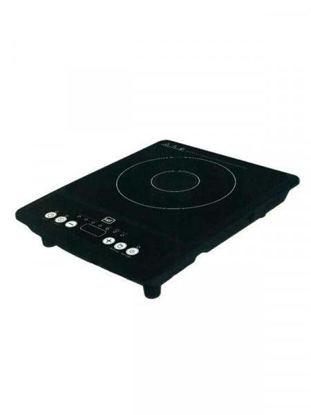 Плита электрическая Underprice ic-yl05b
