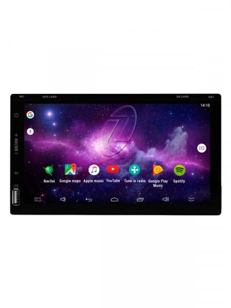 Автомагнитола DVD Gazer сь6007-100а