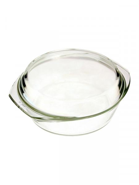 Набір столового посуду Simax 2.5l+1.2l 6176/6186