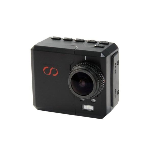 "Відеокамера цифрова """" camone infinity 1080p"