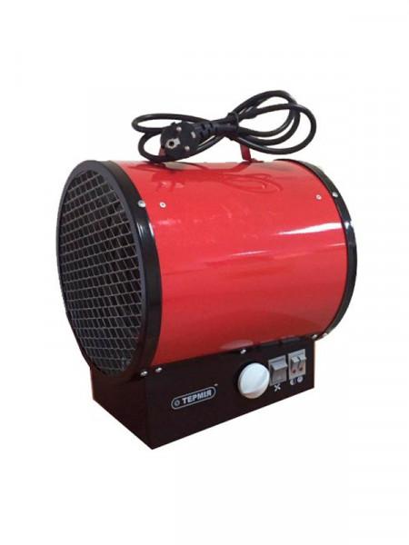 Теплова гармата Термія 3000