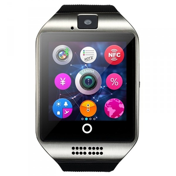 Часы Smart q18
