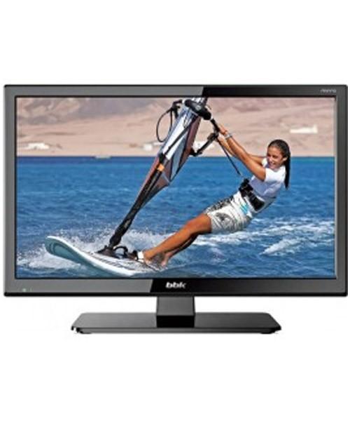 """Телевізор LCD 22"""" Bbk lem2238f"""