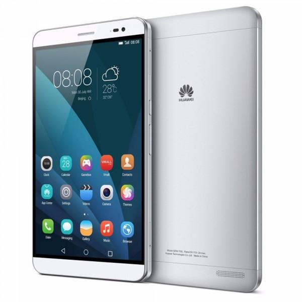 Планшет Huawei mediapad honor x2 (gem-703l) 16gb