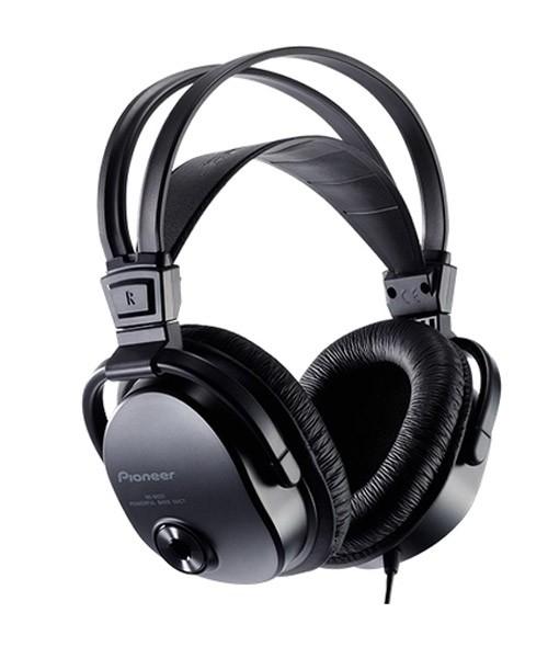 Навушники Pioneer se-m521