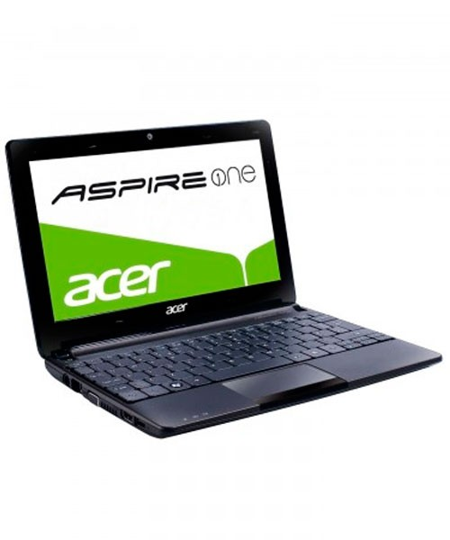 Ноутбук єкр. 10,1 Acer atom n570 1,66ghz/ ram1024mb/ hdd18gb