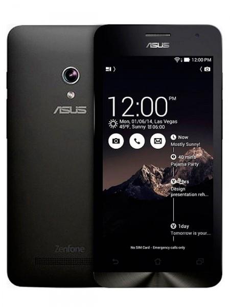 Мобильный телефон Asus zenfone 6 (a601cg) 16gb