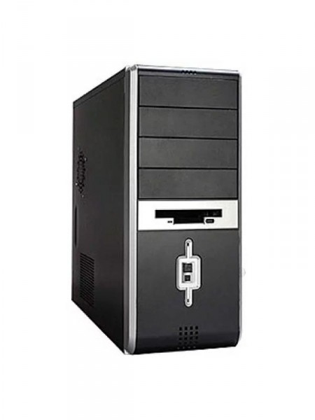 Системный блок Core I3 3220 3,3ghz /ram4gb/ ssd60gb/hdd2000