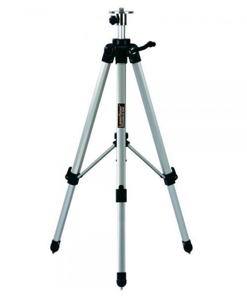 Штатив Laserliner 080.29