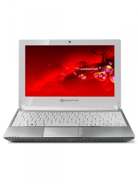 Ноутбук єкр. 10,1 Packard Bell atom n550 1,5ghz/ ram2048mb/ hdd320gb