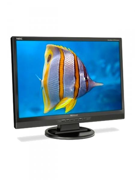 """Монитор  22""""  TFT-LCD Nec 22wmgx"""
