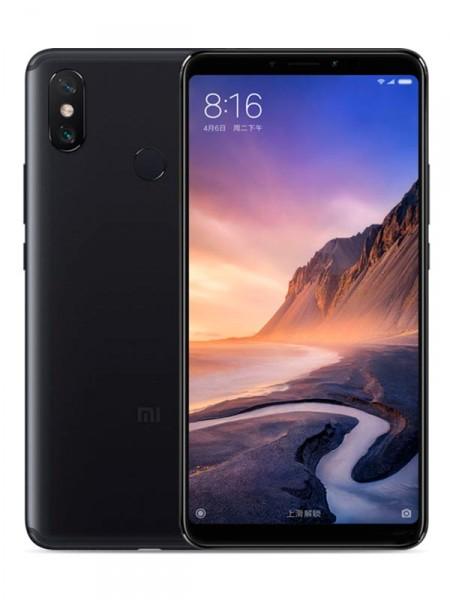Мобильный телефон Xiaomi mi max 3 4/64gb