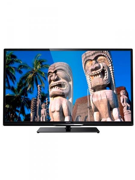 """Телевизор LCD 32"""" Philips 32pfl4308"""