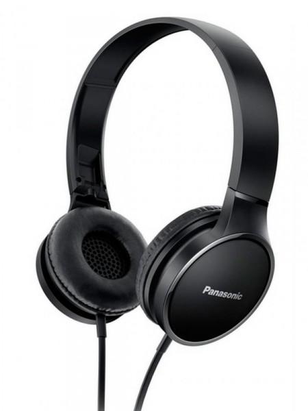 Наушники Panasonic rp-hf300