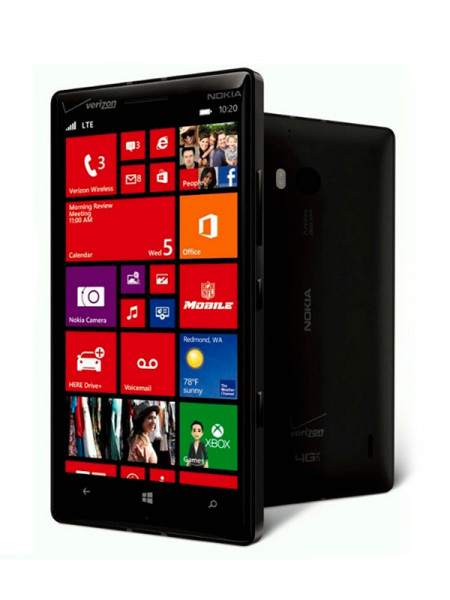Мобильный телефон Nokia lumia 929