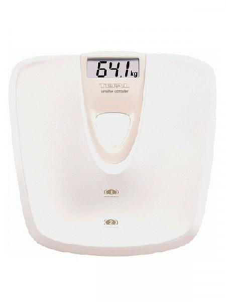 Электронные весы Tefal pp4041