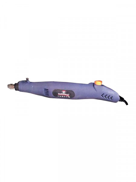 Многофункциональный инструмент Mastermax mmd-3502