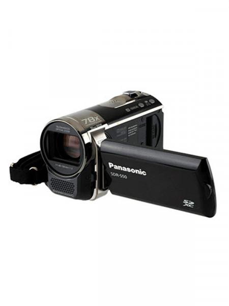Видеокамера цифровая Panasonic sdr-s50
