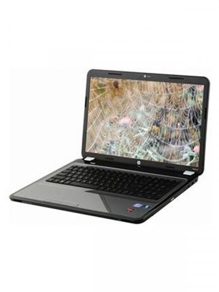 "Ноутбук экран 15,6"" Hp core i3 2330m 2,2ghz /ram4096mb/ hdd500gb/video radeon 7500 / dvd rw"