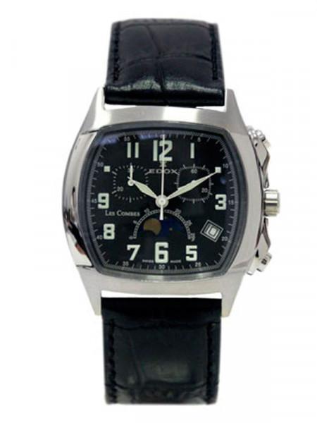 Годинник Edox 11002-3nbt