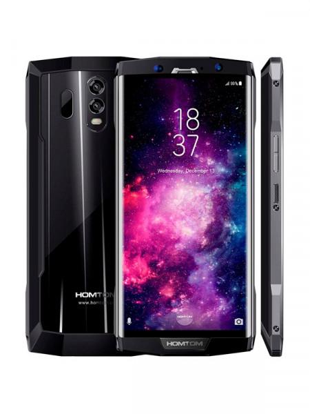 Мобильный телефон Homtom ht70 64gb