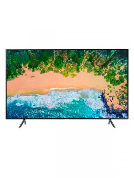 "Телевизор LCD 43"" Samsung ue43nu7120"
