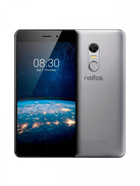 neffos c7 tp910a