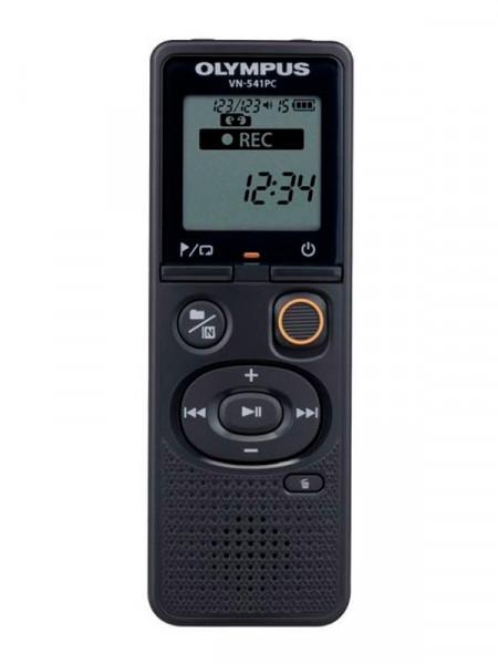 Диктофон цифровий Olympus vn-541pc