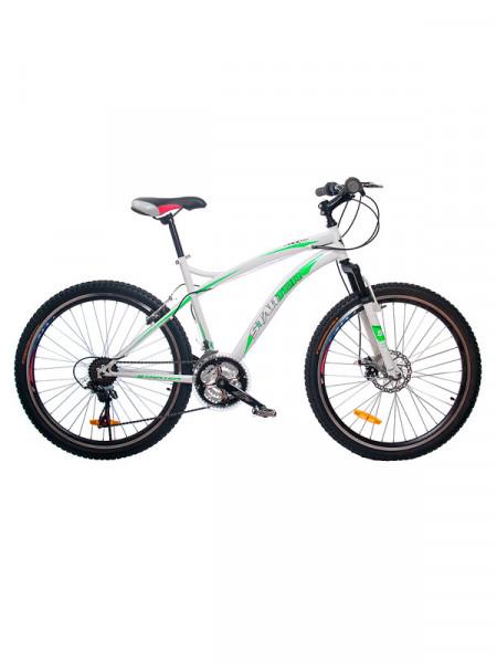 Велосипед Starter helicon