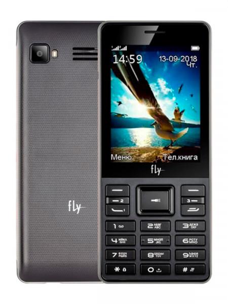 Мобільний телефон Fly ts114