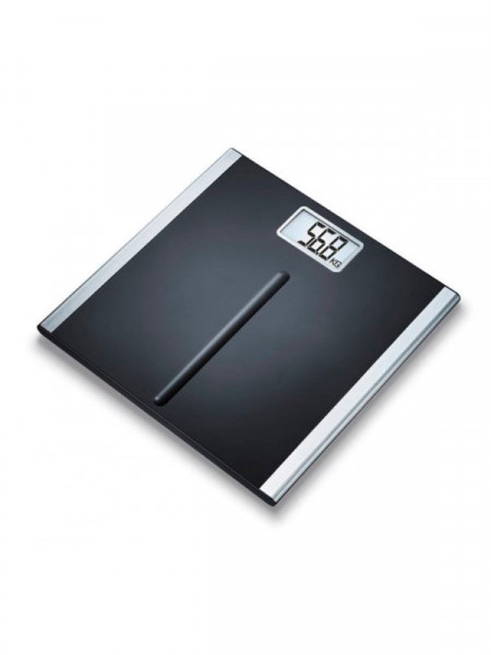 Електронні ваги . другое
