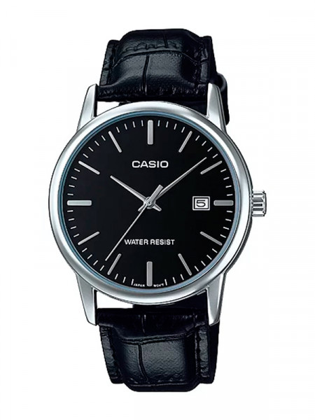 Годинник Casio mtp-v002l