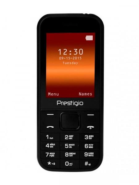 Мобільний телефон Prestigio wize g1 pfp1243 duo