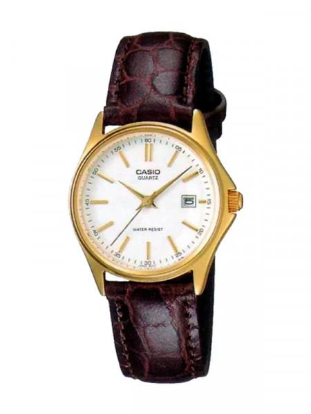 Годинник Casio ltp-1183q