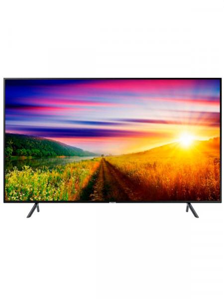 """Телевізор LCD 43"""" Samsung ue43nu7125k"""