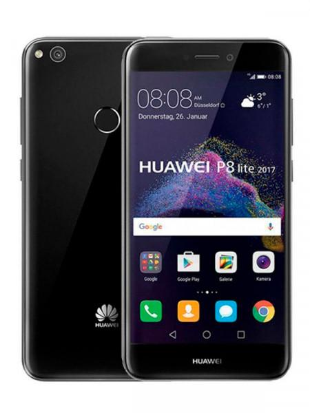 Мобільний телефон Huawei p9 lite pra-lx1