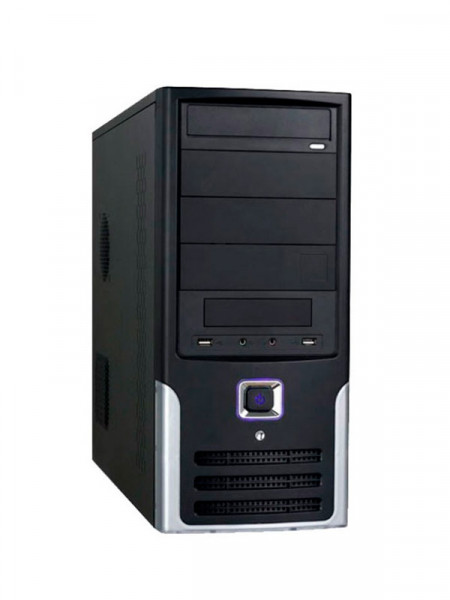 Системний блок Athlon  64  X2  (2Cpu) 5600+ 2,8ghz/ram2048mb/ hdd250gb/geforce 7050/ dvd rw