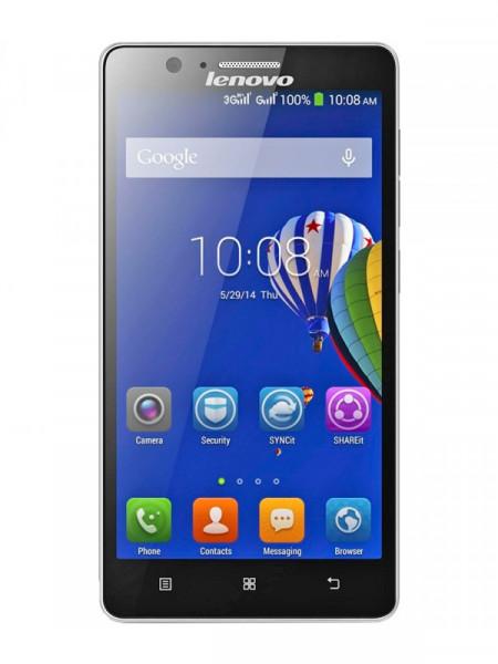 Мобильный телефон Lenovo a536